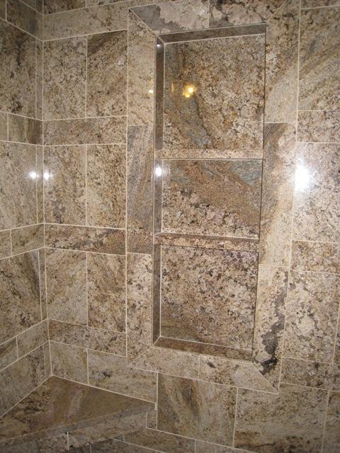 shower-nook