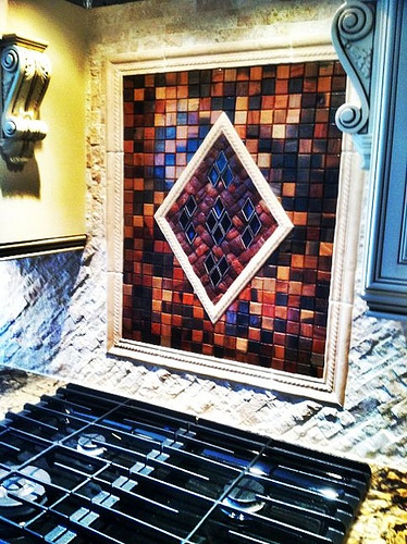 tuscan-kitchen-backsplash