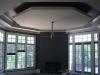 Custom Ceiling 2