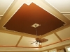 Custom Ceiling Trim