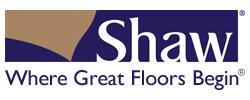 Shaw_Floor_Logo