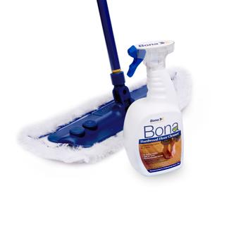 Bona Hardwood Floor bona a safe mop for all floor types Bona Wood Floor Cleaner Fb 43264603
