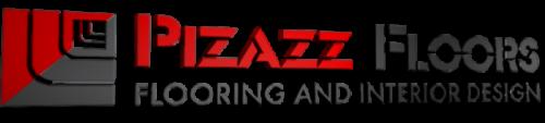 pizazzfloors.com