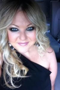 Kelley Henderson